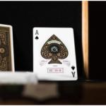 "<span class=""title"">ベラジョンカジノで楽しめるポーカー5種類をご紹介</span>"