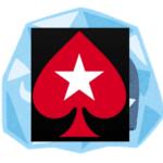"<span class=""title"">【実話】PokerStarsアカウント凍結→解除</span>"