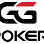 "<span class=""title"">世界最大級!GGPOKER(GGポーカー)を紹介!</span>"
