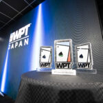 "<span class=""title"">世界的に有名なトーナメント WPTが日本で開催!WPT Japan 2021を振り返る!</span>"