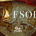 """<span class=""""title"""">【STAGE1締切 ~10/31】LIVEとONLINEの融合!?いま、FSOP(Flagship Series Of Poker)が熱い!!</span>"""